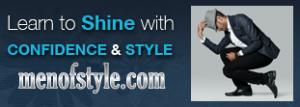 Styleplan_male