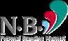 N.B. Personal Branding Matters!